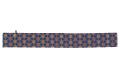 九櫻(九桜)居合刀袋 西陣織大刀用 EF22