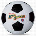 ミカサ ゴムサッカーボール3号 F3-WBK