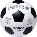 モルテン サッカーボール4号 スウィーパー FF451