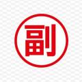 【ミカサ・MIKASA バレーボール】副監督マークKMF