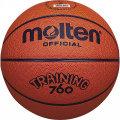 モルテン トレーニングボール 760g MTB7WTR