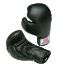 【九櫻・九桜 格闘技】練習用ボクシンググローブRBG310