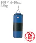 九櫻(九桜) 空手・拳法・格闘技用 サンドバッグ RN1100