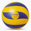 【ミカサ・MIKASA バレーボール】ソフトバレーボールSOFT30G
