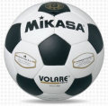ミカサ サッカーボール4号 SVC401-WBK