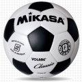 ミカサ サッカーボール SVC500