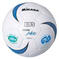 ミカサ サッカーボール3号 ソフトサッカー SVN301SB