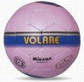 ミカサ 女子サッカーボール4号 SW450VL-PV