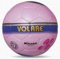 ミカサ 女子サッカーボール SW500VL-P