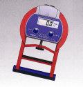 デジタル握力計