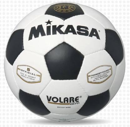 ミカサ サッカーボール SVC501