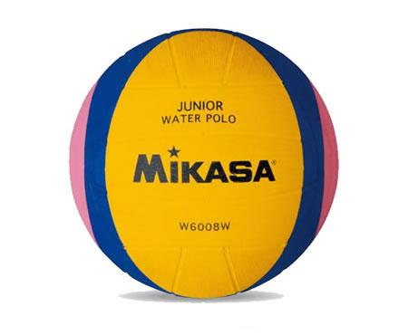 水球ボール 小学生用