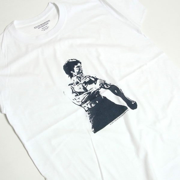 Atelier Beaurepaire,アトリエ・ブールペール,Tシャツ,プリントT