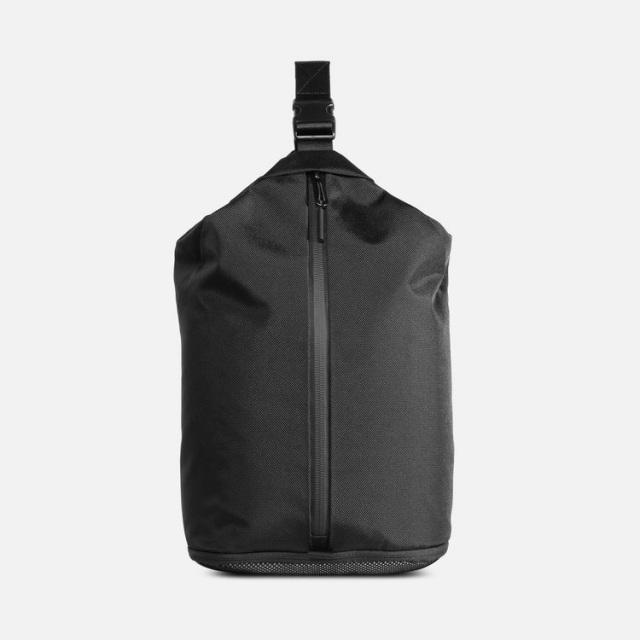 aer,sling bag s,エアー