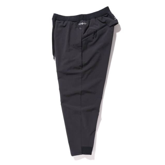 alkphenix,アルクフェニックス,crank vent pants