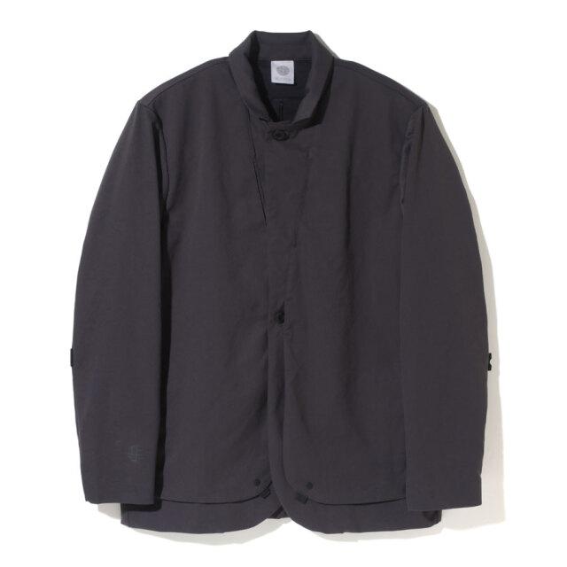 alkphenix,アルクフェニックス,noren jacket
