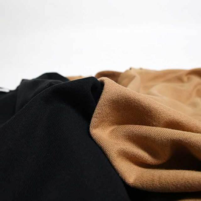 alvana,アルヴァナ,アルバーナ,アルヴァ―ナ,カットソー,ニット,tシャツ
