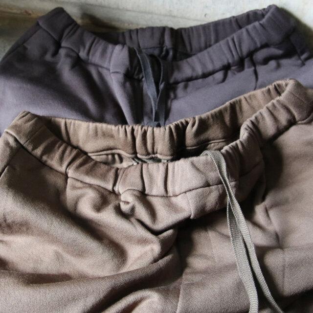 alvana,アルヴァナ,アルバーナ,アルヴァ―ナ,timeless tapered pants