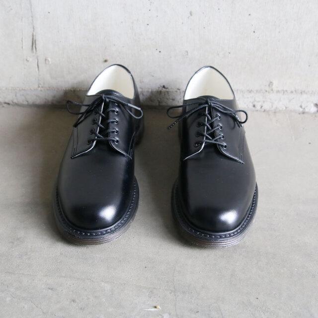 BEAUTIFUL SHOES,ビューティフルシューズ,bs1934002,s.s.shoes