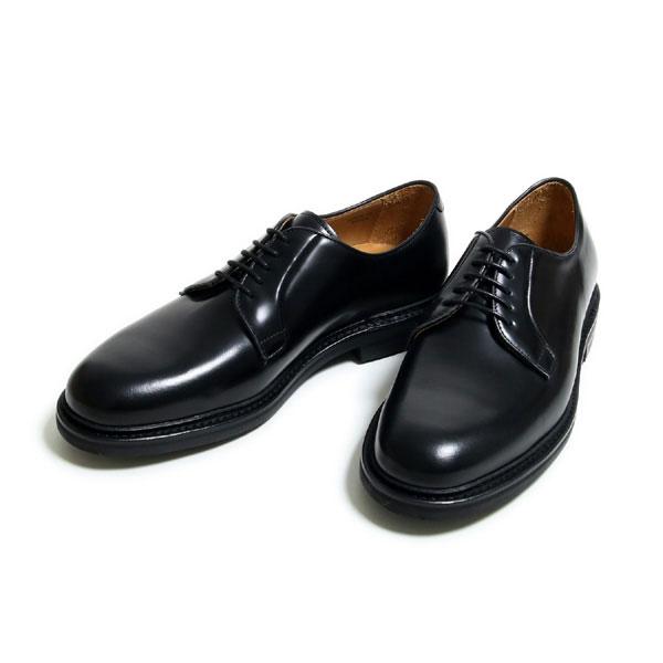 BERWICK,バーウィック,BERWICK 1707,シューズ,靴