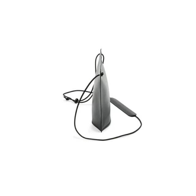beta post,ベータ ポスト,welder zip pouch