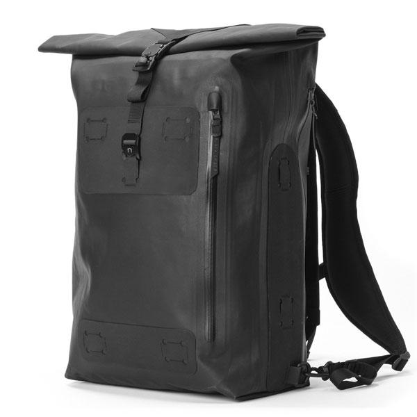 blackember,ブラックエンバー,bag,バッグ