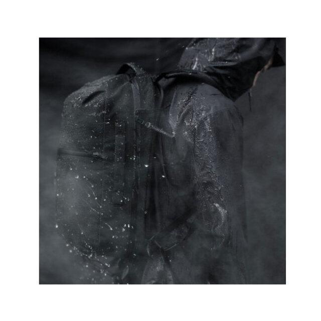 blackember,shadow22,ブラックエンバー