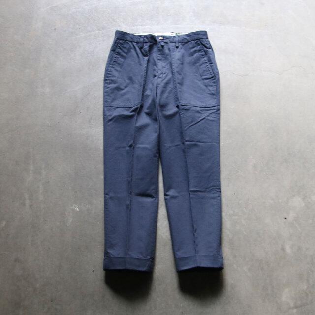barnstormer,バーンストーマー,パンツ,1333p,dress fatigue pants,ヘリンボーン