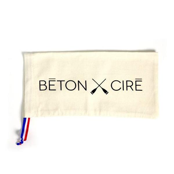 BETON CIRE,べトンシレ,BETONCIRE