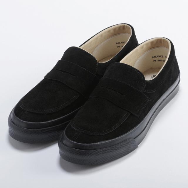 pras,プラス,comfy,コンフィー,ローファー,comfy loafer