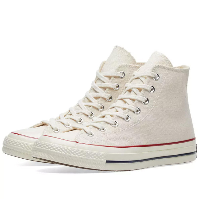 converse,First String,1970S CHUCK TAYLOR,ct70