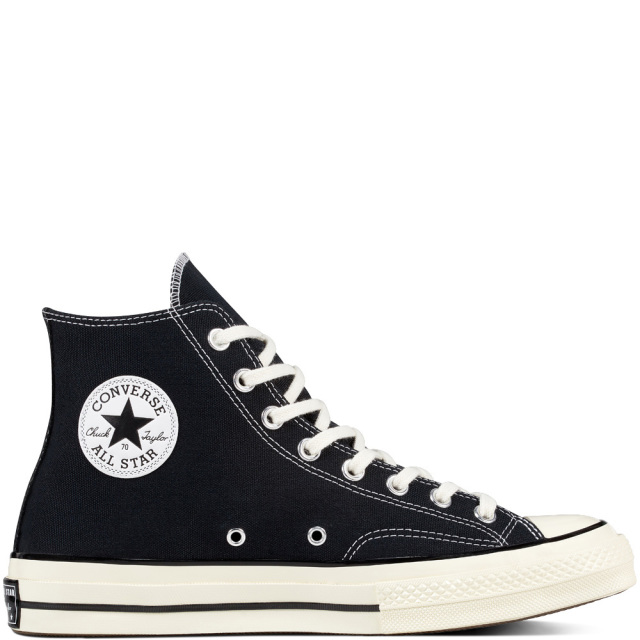 converse,ct70,First String,Chuck Taylor