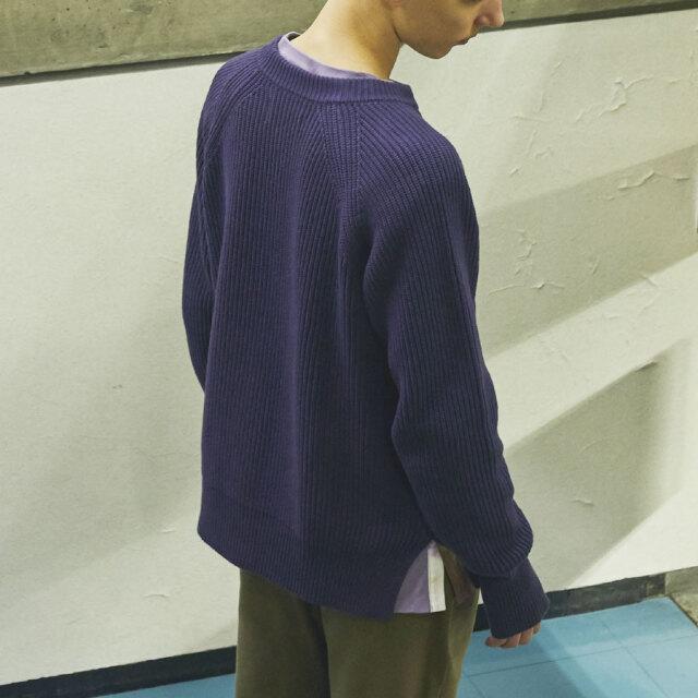curly,curly cs,aztec cn sweater