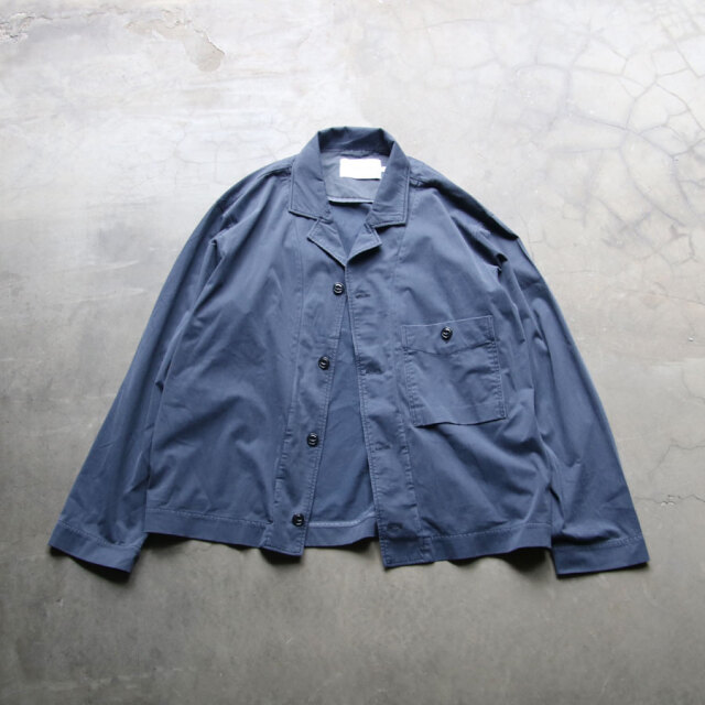 curly,カーリー,curly cs,FROSTED SHIRCKET
