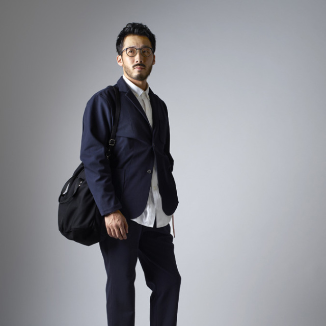 curly,カーリー,track jacket,track trousers