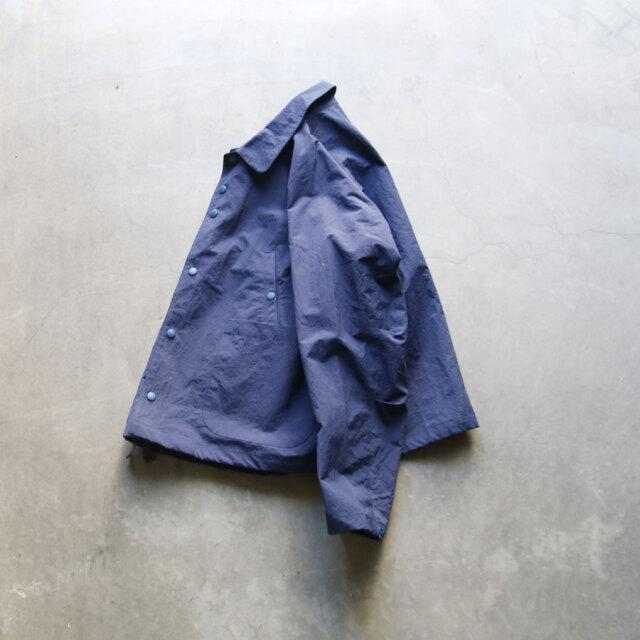 DESCENTE,デサント,DESCENTE ddd,デサントディーディーディー,DESCENTE ALLTERRAIN,デサントオルテライン,dhurjc35,swing coach jacket