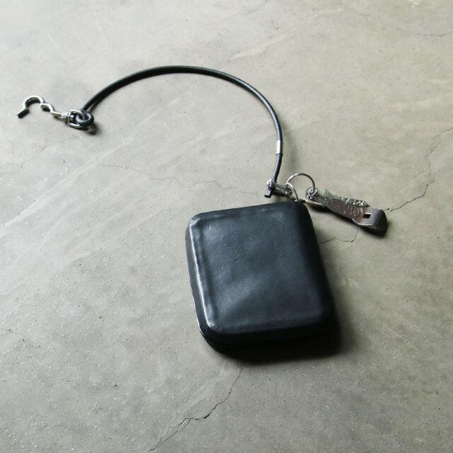 EDROBERTJUDSON,エドロバートジャドソン,coil neck holder,HELIC