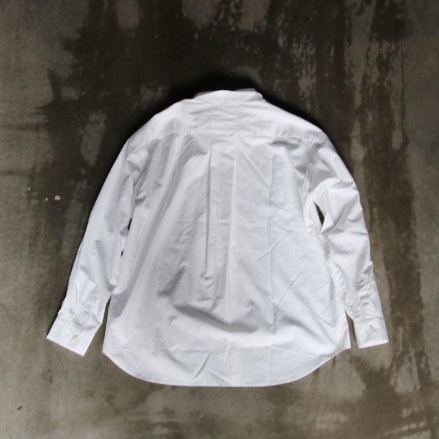 EEL,イール,イールプロダクツ,eel products,over shirts