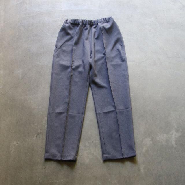 eel products,イール,イール プロダクツ,花火シャツ,sun pants