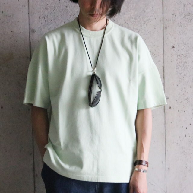 foot the coacher,フットザコーチャー,end cuttom jewellers,エンド カスタムジュエリー