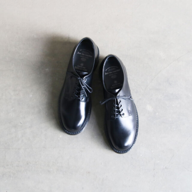 foot the coacher,フットザコーチャー,s.s.shoes,ftc2034001,FTC1712001