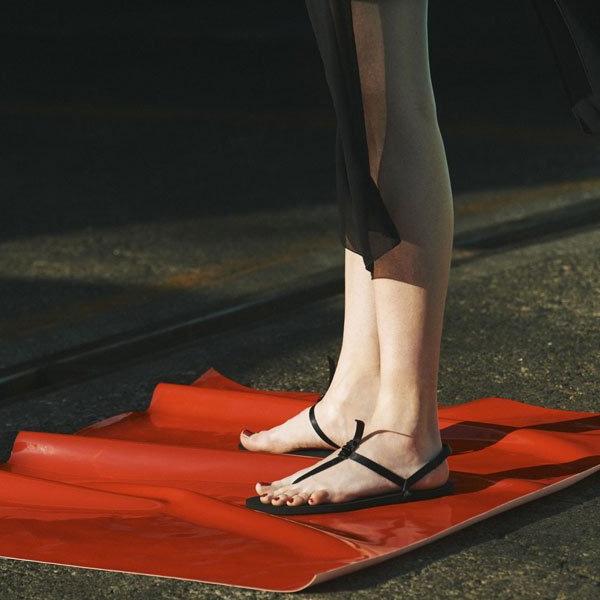 foot the coacher,フットザコーチャー