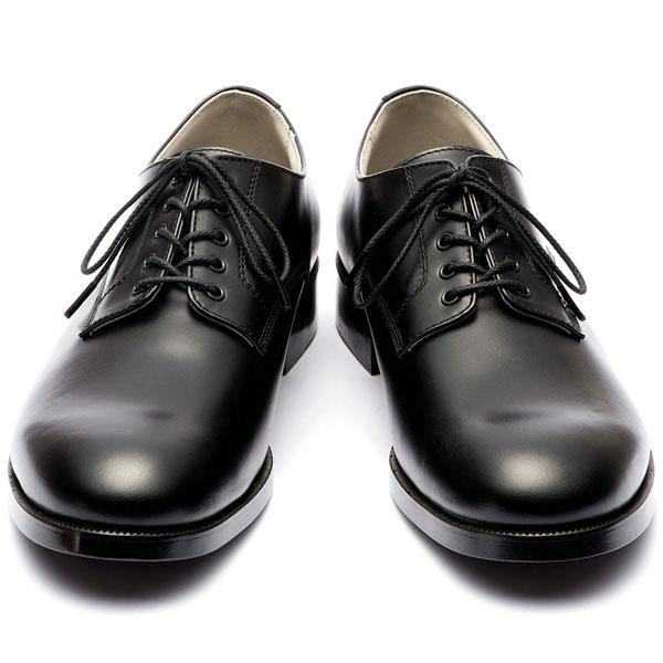 FOOTSTOCK,FOOTSTOCK ORIGINALS,foot the coacher,フットストック,フットザコーチャー,スぺクタスシュー,SPECTUS SHOE CO.