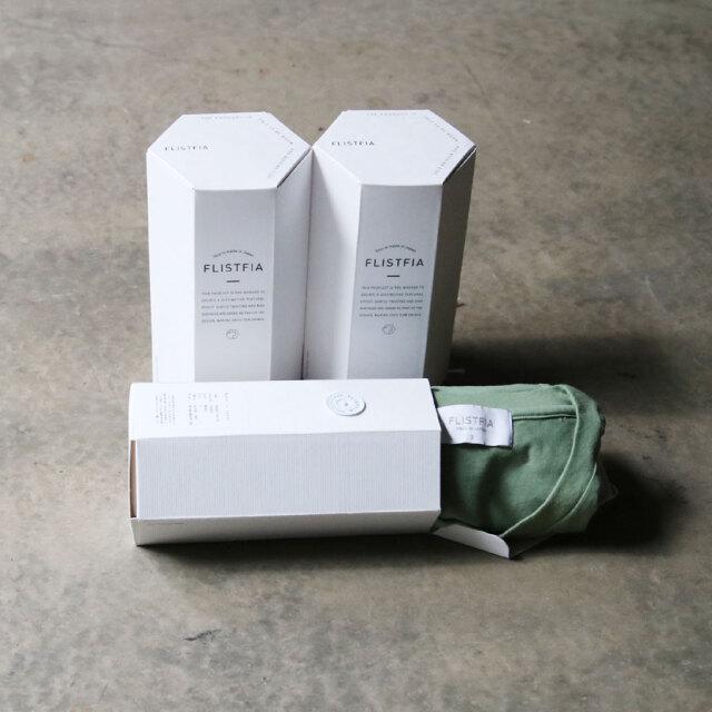 FLISTFIA,フリストフィア,pocket t-shirts with box,ポケt,ts03016