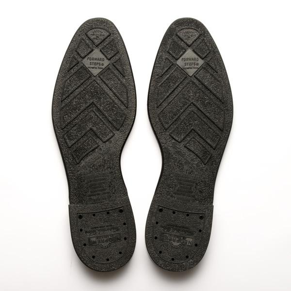 footstock originals,フットストックオリジナルス