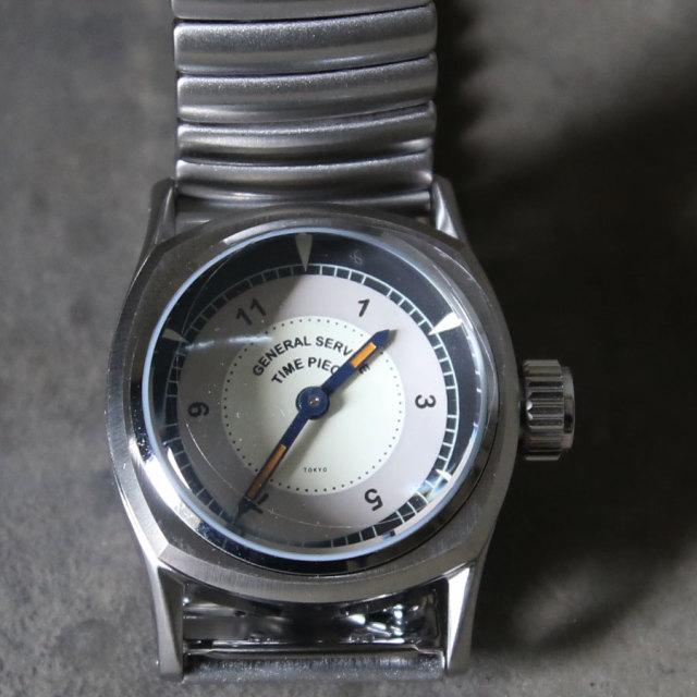 GS/TP,ジーエスティーピー,時計,腕時計,ミリタリーウォッチ