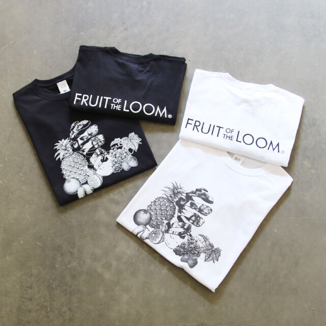 ink,インク,リメイク,assorted fruit,tシャツ