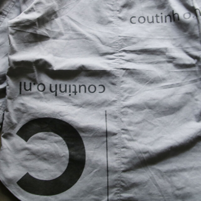 ink,インク,リメイク,c.g.shirts