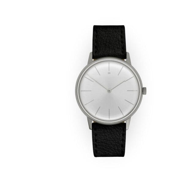 INSTRMNT,インストゥルメント,腕時計