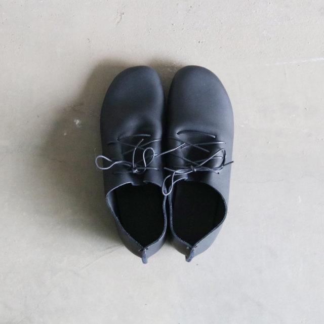 KOJIMA SHOE MAKER,コジマシューメイカーズ,シューズ,靴